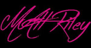 Van Melick handtekening