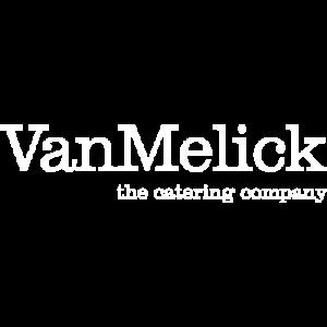 Van Melick catering